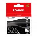 Cartouche d'encre Canon CLI 526bk