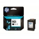 Cartouche d'encre HP 901
