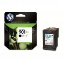 Cartouche d'encre HP 901XL