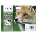 Cartouche d'encre Epson T1285