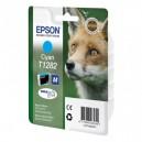Cartouche d'encre Epson T1282