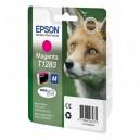 Cartouche d'encre Epson T1283