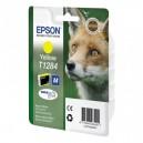 Cartouche d'encre Epson T1284