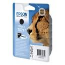 Cartouche d'encre Epson T0711