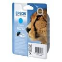 Cartouche d'encre Epson T0712