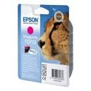 Cartouche d'encre Epson T0713