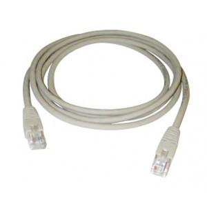 Câble ethernet cat6 - 1m