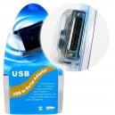 Adaptateur parallèle USB