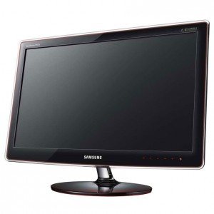 Samsung SyncMaster P2770FH