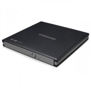 Graveu DVD Samsung SE-S084F/RSBS externe slim