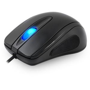 Souris Advance Touch Optical Mouse S-TC-USB