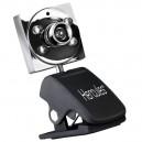 Webcam hercule deluxe optical