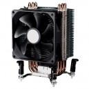 Ventirad Cooler Master Hyper TX3