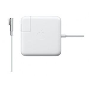 Alimentation MacBook pro 85W