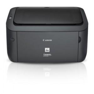 Imprimante laser Canon i-SENSYS LBP-6000B