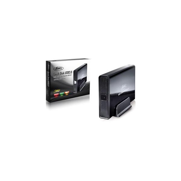 boitier disque dur 3 5 sata boitier disque dur 3 5 sata sur enperdresonlapin. Black Bedroom Furniture Sets. Home Design Ideas