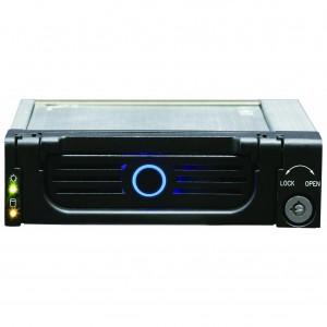 ICY BOX IB-128SK-B
