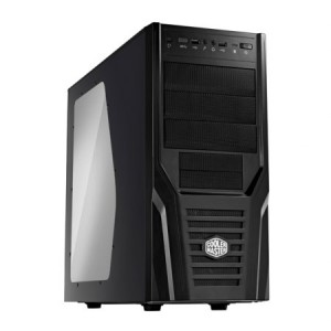 Cooler Master Elite RC-431