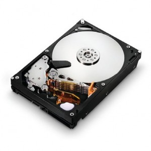 WD Caviar Blue 2To 5400T 64mo SATA 3,5''
