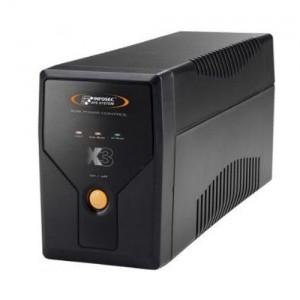 Onduleur Infosec X3-500