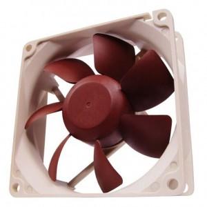 Ventilateur Noctua NF-R8