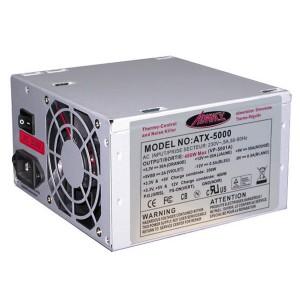 Advance ATX-5000S 480W