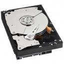 "Western Digital Scorpio Black 320 Go  2""5 7200 RPM 16 Mo Serial ATA II"