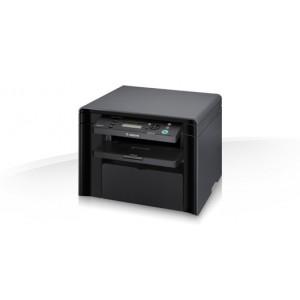 Imprimante Multifonction Laser Noir et Blanc Canon i-SENSYS MF4410