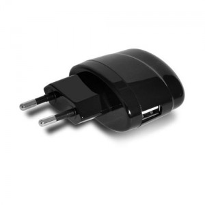 Home charger CH-T1U10 Campus