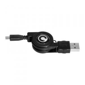 Cable USB/ micro USB CB-CH-MU Campus