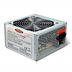 Advance ATX-5200S 480W