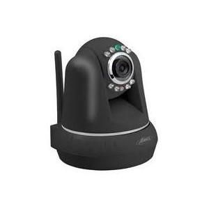 Advance Caméra IP ss fil motorisée WB-IP03A-B