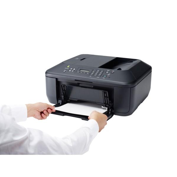 imprimante multifonction canon mx395 vng informatique. Black Bedroom Furniture Sets. Home Design Ideas