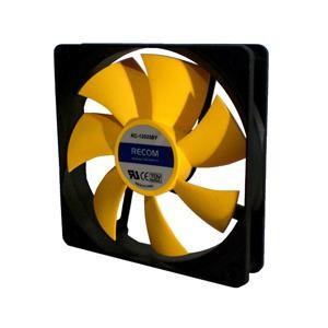 Ventilateur Recom 4010