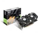 MSI GeForce GTX 1050 2GT OC  2 Go