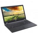 Ordinateur Portable Acer Aspire ES1-531-C18Z