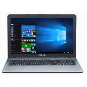 ASUS X541NA GO148T