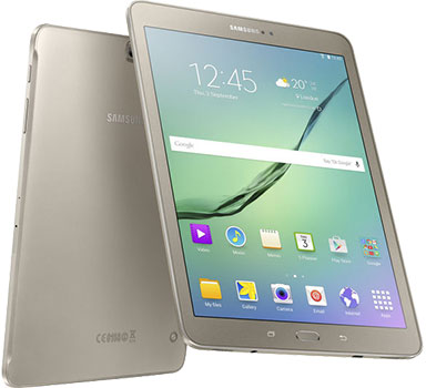 réparation tablette samsung galaxy tab S, tab A, View et Note