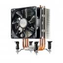 Ventirad Cooler Master Hyper TX3 Evo