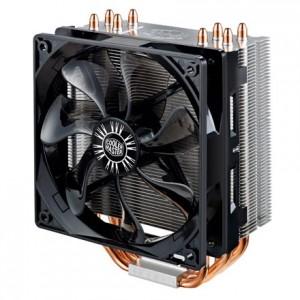 Ventirad Cooler Master Hyper 212 Evo