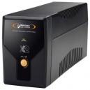 Onduleur Infosec X2 700 IEC