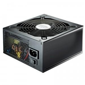 Cooler Master Silent Pro M2 620W 80PLUS Bronze