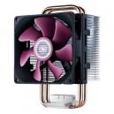 Ventirad Cooler Master Blizzard T2