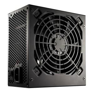 Cooler Master GX 450W