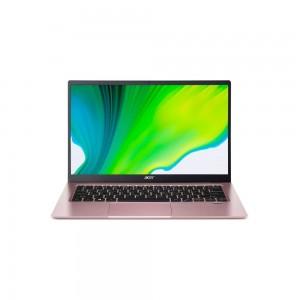 PC Portable Acer Swift SF314-34-35YB