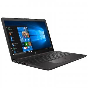 PC Portable HP HP 255 G7 (2D318EA)